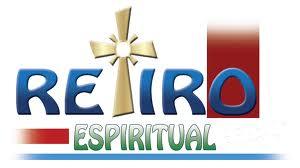 El Perdón Retiro Espiritual De San Ildefonso